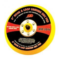 ATD Tools - ATD-2076 - Sanding Disc Pads