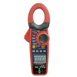 ATD Tools - ATD-5597 - High Current Probe/DMM