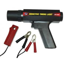 ATD Tools - ATD-5595 - Inductive Timing Light