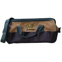 ATD Tools - ATD-22 - Soft Side Tool Bag - Large