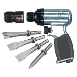 ATD Tools - ATD-2150 - Heavy Duty Air Hammer