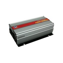 ATD Tools - ATD-5952 - 800W Power Inverter