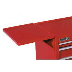 ATD Tools - ATD-7022 - Folding Shelf