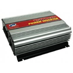 ATD Tools - ATD-5954 - 1500W Power Inverter