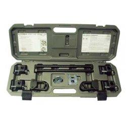 ATD Tools - ATD-7550 - Master Spring Compressor Set