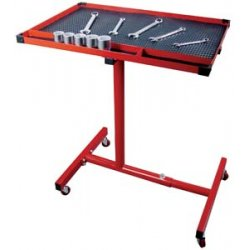 ATD Tools - ATD-7007 - Heavy-Duty Portable Work Table