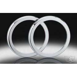 DefenderWorx - H2PPC05115 - Hummer H2 SPEAKER RINGS (2)