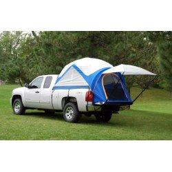 Napier - 57011 - Sportz Truck Tent Full Size Long Bed