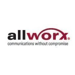 Allworx - 8210018 - Allworx 48x and 24x Software Option Virtual Private Network (VPN)