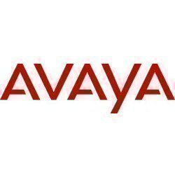 Avaya / Nortel - 1040033-3 - Avaya Partner ACS Installation / Programming Manual - R4.0