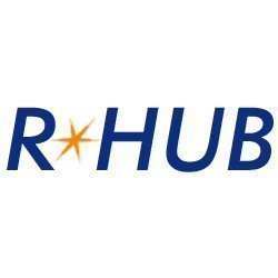 Rhub - Turbomeeting