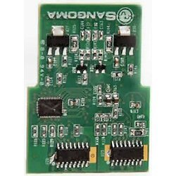 Sangoma - FXS-2 - Sangoma FXS-2 Module