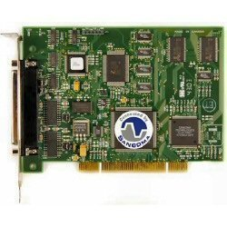 Sangoma - S5141-RS232 - S5141 PCI Dual Port Card with RS232 cable
