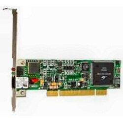 Sangoma - S518 - Sangoma - S518 - S518 S518 ADSL PCI Modem Card
