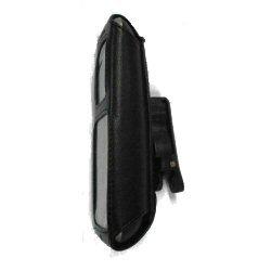 Unidata - WPU-7700BP - Belt Pack for WPU-7700