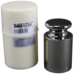 Adam Equipment - ASTM 1 - 2000G - ASTM 1 - 2000g