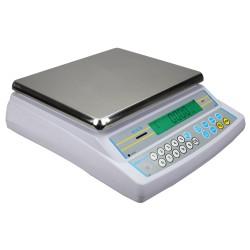 Adam Equipment - CBK 100A W/USB - CBK 100a w/USB