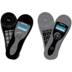 Emerson Telephones Fax and Accessories