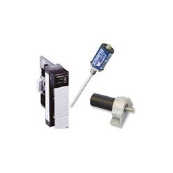 Ametek - 04-523125 - Ametek Gemco 04-523125, Solid-State AC Brake Monitor Input Relay, 90-140 VAC