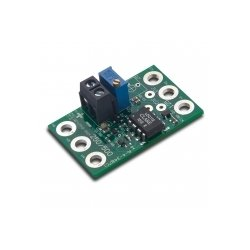 Dart Controls - 125DV-C-5 - 125DV-C-5 - Dart Controls 1/8 thru 1 HP dual voltage control with 4-20mA isolated signal follower