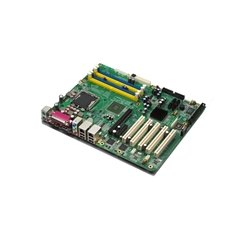 Advantech - AIMB-762VG-00A1E - AIMB-762VG-00A1E - Advantech AIMB-762VG-00A1E LGA 775 P4/Celeron D ATX IMB with 945G+ICH7R/PCI-E/GbE