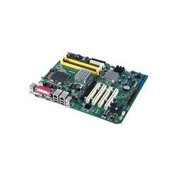 Advantech - AIMB-766VG-00A2E - AIMB-766VG-00A2E - Advantech AIMB-766VG-00A2E LGA 775 C2Q/C2D/Pentium Dual Core/ Celeron ATX IMB with Q35+ICH9DO/PCI-E/GbE/6SATA/12USB