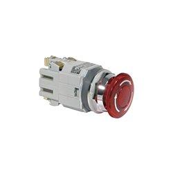 Idec - Avld39922dn-r-120v - Avld39922dn-r-120v - Idec Twtd Series Led Pushbutton