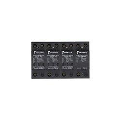 Enerdoor - BG.320 4P50 - BG-320-4P50 - Enerdoor BG.320 4P50 4-Phase 320VAC