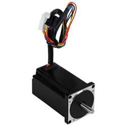 Applied Motion - BL060-H03-G - BL060-H03-G - Applied Motion Products 42mm Brushless DC Motor 60 watt only