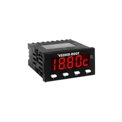 Veeder-Root - C628-51302 - C628-51302 - Veeder-Root RATE/TOTAL RELAY 4-20MA (24V)