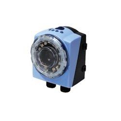 IDEC - DATAVS2-12-DE-AOR - DATAVS2-12-DE-AOR - IDEC DATAVS2-12-DE-AOR, Smart Vision Sensor, Advance object recognition, 12mm lens