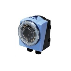 IDEC - DATAVS2-12-DE-OBJ - DATAVS2-12-DE-OBJ - IDEC DATAVS2-12-DE-OBJ, Vision sensor, 12mm lens, ethernet conn., object recognition