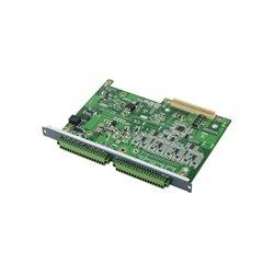 Advantech - ECU-P1706-AE - ECU-P1706-AE - Advantech ECU-P1706-AE 250 KS/s, 16bit, Simultaneous 8-ch PCI-