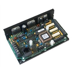 Applied Motion - 1000-175 - ENC485 - Applied Motion Products Optional RS485/Encoder Board for 3540i Stepper Drive (1000-175)