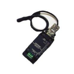 IDEC - FC2A-GWY-025-009-V00 - FC2A-GWY-025-009-V00 - IDEC FC2A-GWY-025-009-V00, IDEC/MODBUS Converter Cable