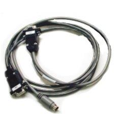 Idec - Fc4a-mbus485 - Fc4a-mbus485 - Idec Fc4a-mbus485, Mbus-idec Gateway Program Cable