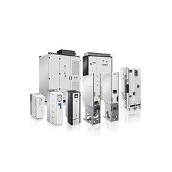 Abb - Fcan-01-kit - Fcan-01-kit - Abb Drives