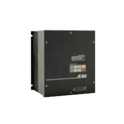 Lenze - M1103SC - M1103SC Lenze AC Tech MC1000 Series Drive: 0.25 HP (0.18 kW), 120-240V 1? input in NEMA 4 encl.
