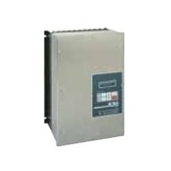 Lenze - M1103SE - M1103SE Lenze AC Tech MC1000 Series Drive: 0.25 HP (0.18 kW), 120-240V 1? input in NEMA 4X encl.