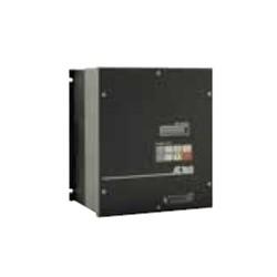 Lenze - M1105SC - M1105SC Lenze AC Tech MC1000 Series Drive: 0.5 HP (0.37 kW), 120-240V 1? input in NEMA 4 encl.