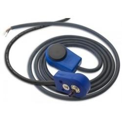 Dart Controls - MAG-4 - MAG-4-DART - Dart Controls PU Series 2 pulses per revolution - magnet only