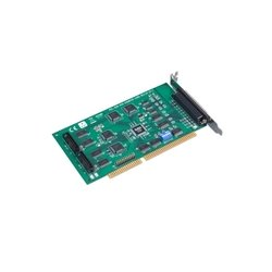 Advantech - PCL-836-BE - PCL-836-BE - Advantech CIRCUIT BOARD, 6-ch Counter/timer Card