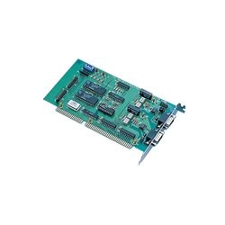 Advantech - PCL-841-A2E - PCL-841-A2E - Advantech PCL-841-A2E 2-port CAN-bus ISA Comm. Card w/ Iso. Protection
