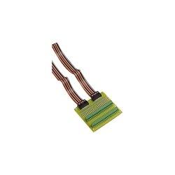 Advantech - PCLD-780-BE - PCLD-780-BE - Advantech PCLD-780-BE Wiring Terminal Board (RoHS)