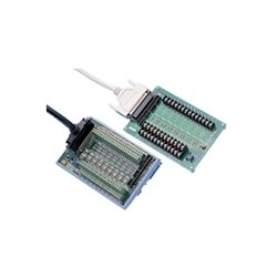 Advantech - PCLD-8710-AE - PCLD-8710-AE - Advantech PCLD-8710-AE Wiring Terminal BoardFor PCI-1710/1710HG (RoHS)