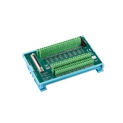 Advantech - PCLD-8712-AE - PCLD-8712-AE - Advantech PCLD-8712-AE Wiring Terminal BoardFor PCI-1712/1733 (RoHS)