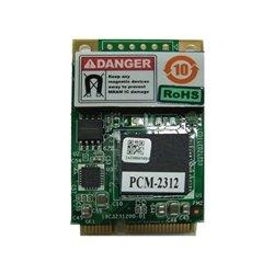Advantech - PCM-2312-AE - PCM-2312-AE - Advantech PCM-2312-AE 2MB Industrial MRAM Mini PCIe Card