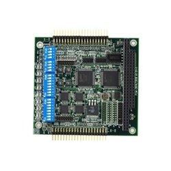 Advantech - PCM-3618-AE - PCM-3618-AE - Advantech PCM-3618-AE 8-port RS-422/485High-Speed Module