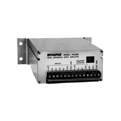 Veeder-Root - PM28S00 - PM28S00 - Veeder-Root Dual universal input amplifier