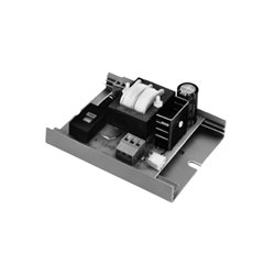 Veeder-Root - PM41S00 - PM41S00 - Veeder-Root 12 VDC power supply